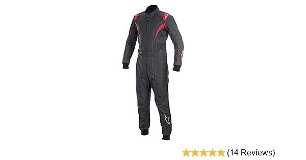 Alpinestars 3353015-1430-44 KMX-5 Race Suit