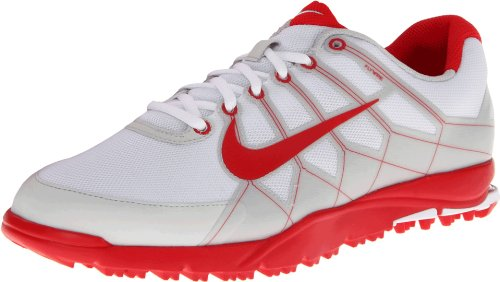 Wp m neutral White w Grey Femme Red Range Ii Air hyper Bas Nike XEqHwaOE