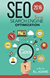 SEO 2016: Learn Search Engine Optimization