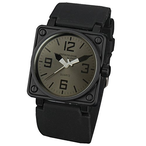 infantry-mens-military-army-quartz-sport-analog-black-case-square-dial-wrist-watch-rubber-band-gift-