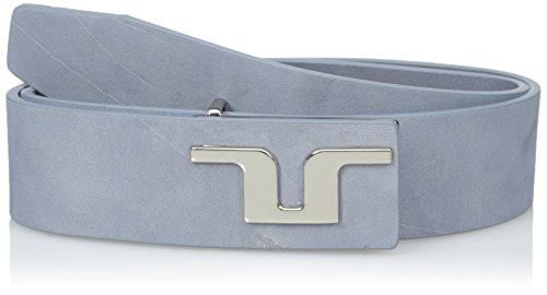 jlindeberg-mens-carter-brushed-leather-golf-belt-light-blue-110