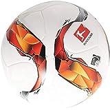 RASCO A11 Sports Brazuca Football, 5