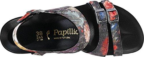 FLORAL Sandales BOUQUET pour Papillio femme 10HwtxPxq