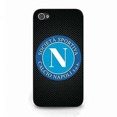 divers design grande remise 100% authentique Serie A Accessori Del Telefono Societš€ Sportiva Calcio ...