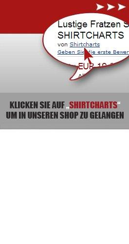 Shameless Frank Gallagher Nicht ganz nüchtern Kultshirt Fanshirt von SHIRTCHARTS