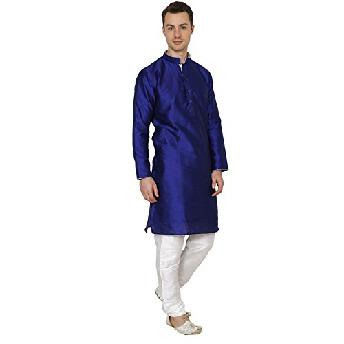 indian traditional wedding dress for mens - 5