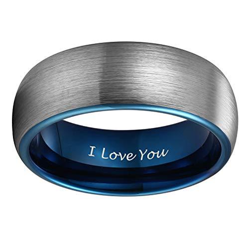 Buy wedding ring sets size 12