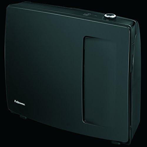 AeraMax PT65 - Purificador de aire para mascotas del hogar: Amazon ...