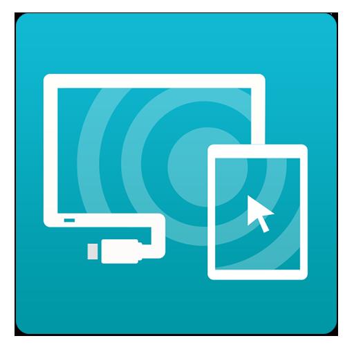 splashtop-wired-xdisplay-free
