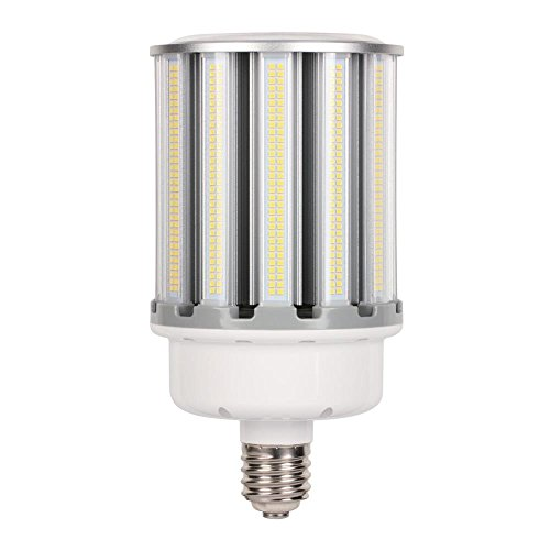 1000 Watt Led Light Bulb - 9