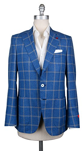 new-isaia-blue-sportcoat