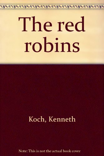 the-red-robins