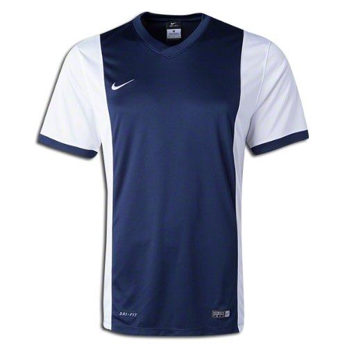 Derby Jersey - Nike Soccer Uniform Jersey Park Derby Replica Soccer Jersey Navy Blue