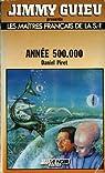 Année 500.000 par Piret