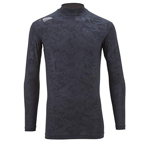 フリーノット(FREE KNOT) 冷感 ヒョウオン レイヤードアンダーシャツの商品画像