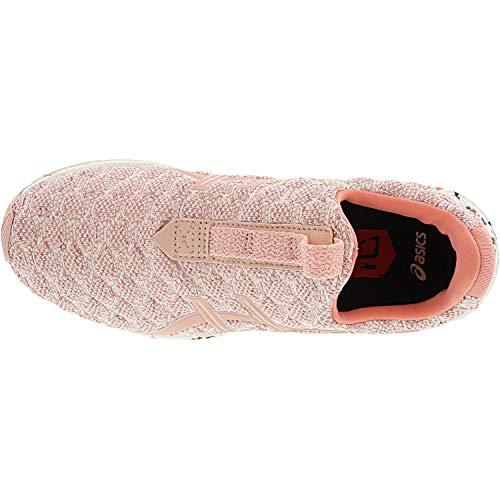 ASICS Women's GT-1000 6 Running Shoe 4