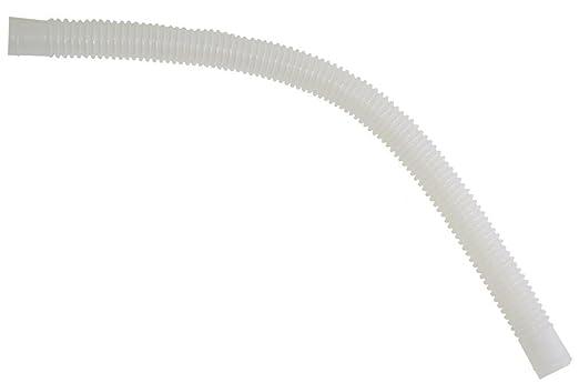 legnagoferr - Tubo skimmer Intex 28000 (58949) Código ...