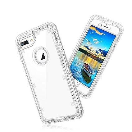 iphone 8 suits case
