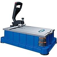 KREG DB210 Foreman Pocket-Hole Machine (Blue)