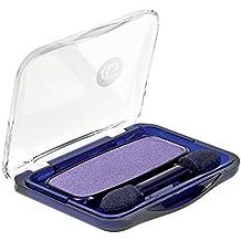 CoverGirl Eye Enhancers 1 Kit Shadow - Purple Pop (455)