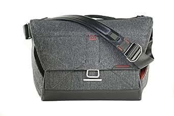 Peak Design Everyday Messenger Bag (Charcoal)
