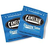 Camelbak Cleaning Tablets (x8)