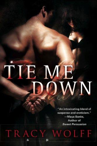 Download Tie Me Down PDF