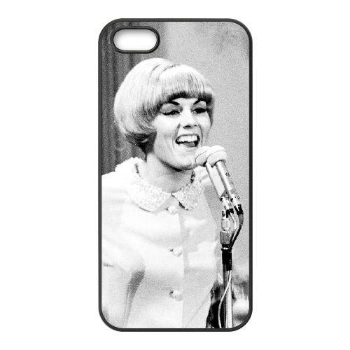 Caterina case coquelli E0N34M4PI coque iPhone 4 4s case coque cover black 81E8J1