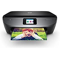 HP ENVY 7158 Wireless All-in-One Printer by DIRECTRESALER