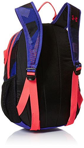 Under Armour Medium Fry Backpack