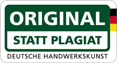 H/öhe 42cm Kuckucksuhr Gro/ße Wildpark M/ühle von SCHWARZWALD-PALAST mit Quarz-Uhrwerk
