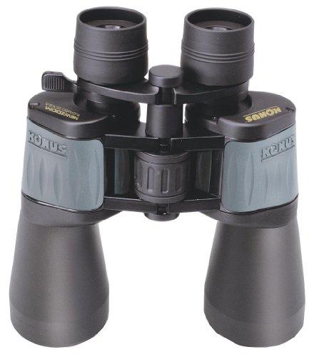 KONUS 60-20x 60mm Giant Binocular