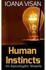 Human Instincts Paperback