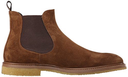 Pernice Softy To York Sheppard Boot New 7wXqF8X