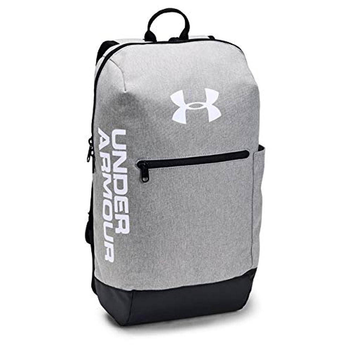 [해외] 언더아머 UA 패터슨 스포츠 백팩 가방