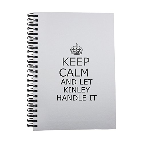 notebook-with-handle-it-kinley-keep-calm