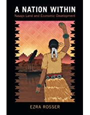 A Nation Within: Navajo Land and Economic Development