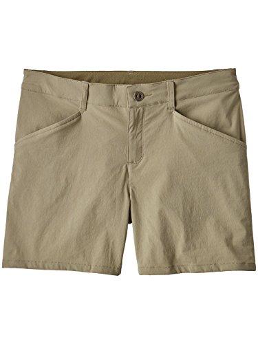 nbsp;in donna W' S pantaloni corti Patagonia Argillite 5 Quandary AI4wwPq