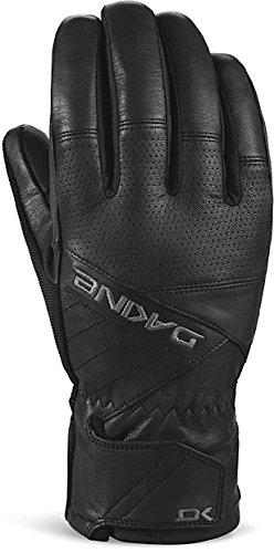 DAKINE Herren Handschuhe Daytona Gloves