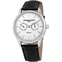 Men's Frederique Constant Classics Quartz Watch FC-259ST5B6