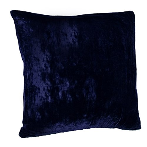 ArtOFabric Vintage Triple Velvet Pillow 18