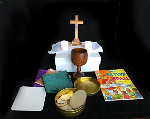 (Children's Mass Kit)