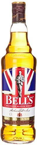 Whisky Bells, 700ml