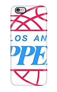 Hot los angeles clippers basketball nba (27) NBA Sports & Colleges colorful iPhone 6 Plus cases 3616898K982152395