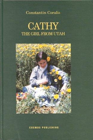 Cathy, the girl from Utah