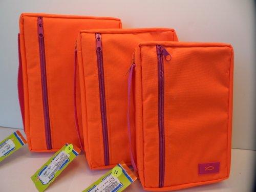 neon-orange-l-bible-case