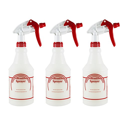 Houseables Cleaner Plastic Professional Adjustable