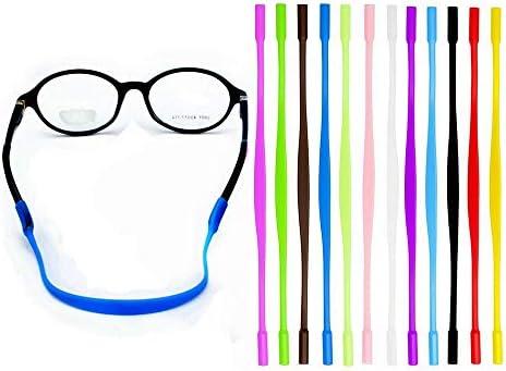 YALEX Colors Anti slip Glasses %EF%BC%8CGlasses product image