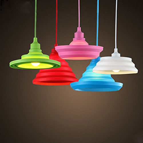 B2ocled-Pendant-lights-LED-Silicone-Vintage-Edison-Rope-Lamps-Hanging-1-Light