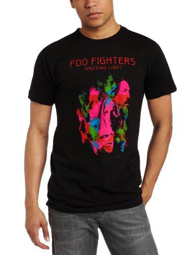 FEA Merchandising